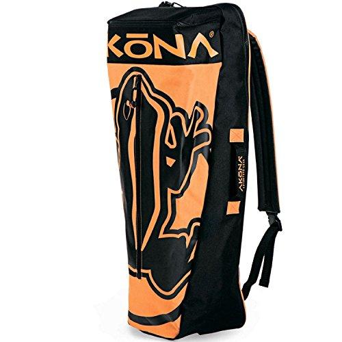 AKONA bag for snorkeling