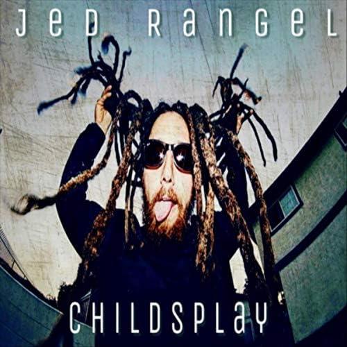 Jed Rangel