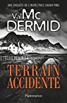 Terrain accidenté par McDermid