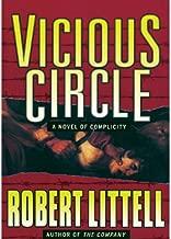 Vicious Circle: A Novel of Complicity