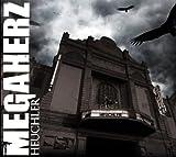 Songtexte von Megaherz - Heuchler