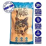 Wild Earth Vegan High Protein Formula Dry Dog Food