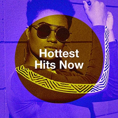 #1 Hits Now, Today's Hits!, Billboard Top 100 Hits