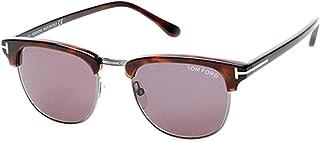 Tom Ford FT0248 HENRY 52A New Men Sunglasses