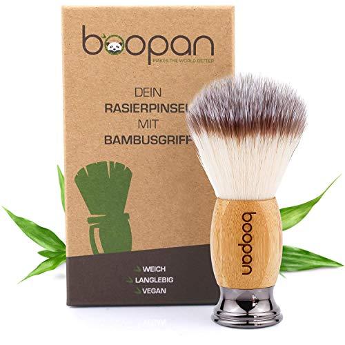 boopan MAKES THE WORLD BETTER -  boopan® Premium