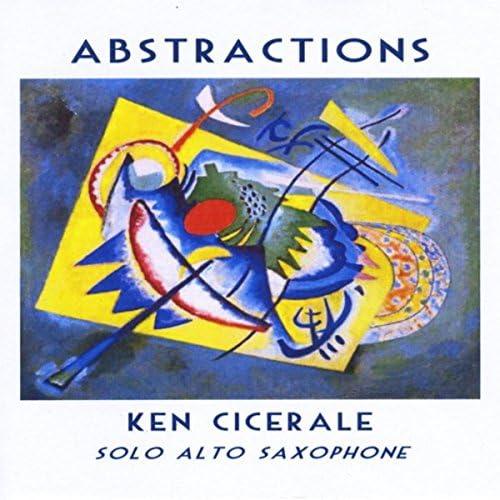 Ken Cicerale