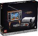 Costruzioni Lego Nintendo Entertainment System