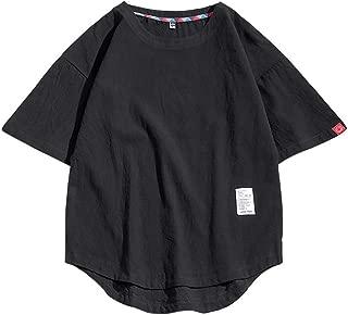 Amazon.es: 3XL - Camisetas de tirantes / Camisetas, polos y ...