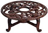 Esschert Design USA Cast Iron...