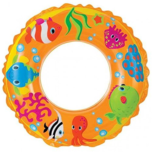 INTEX Schwimmring