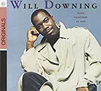 Come Together As One (Dig) by Will Downing (2008-10-21)