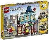 LEGO Tienda de Juguetes Clásica