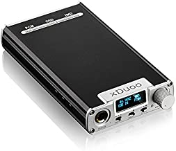 Bluetooth Dac Portable