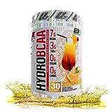 ProSupps HydroBCAA BCAA/EAA Full Spectrum Matrix, 7g BCAAs, 3g EAAS, 0g Sugar, 0g Carbs, (30...