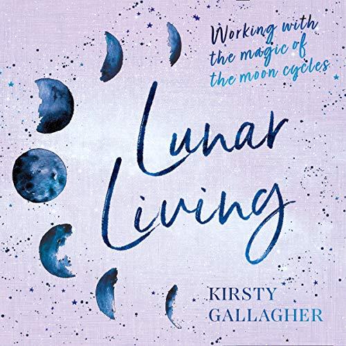 Lunar Living Titelbild