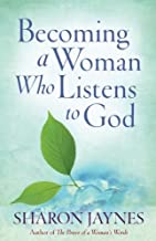 Best listen to the book of proverbs Reviews