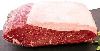 加茂川 牧草牛 サーロイン 1kg 牛肉 グラスフェッドビーフ Grass fed beef