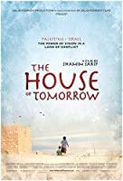 House of Tomorrow [DVD] [Import]
