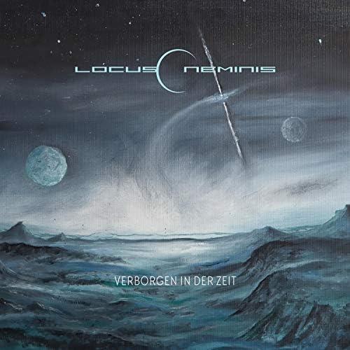 Locus Neminis