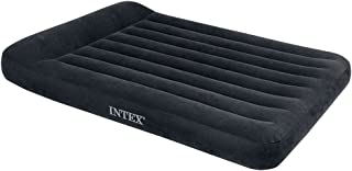 Intex Pillow Rest Infatable 137x191x23 cm.