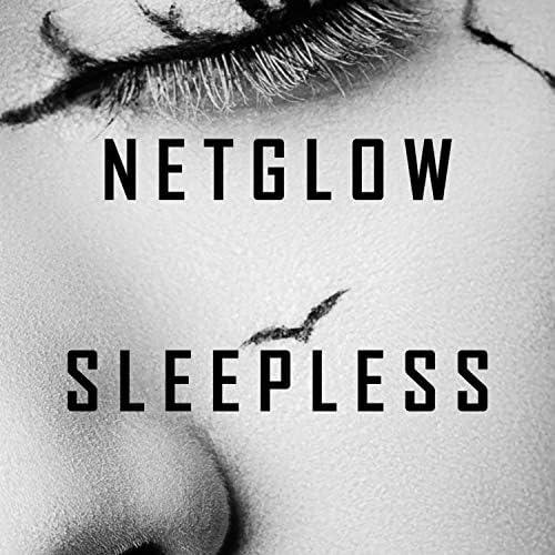 Netglow
