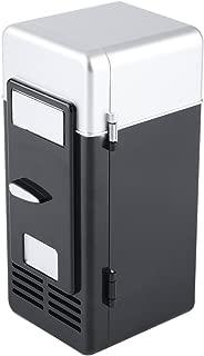 Amazon.es: 20 - 50 EUR - Congeladores, frigoríficos y máquinas ...