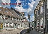 Hückeswagen 2020 Bildkalender A3 quer