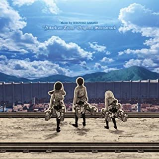Best ost attack on titan Reviews