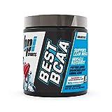 BPI Sports BEST BCAA 300 gr 30 ser Rainbow Ice