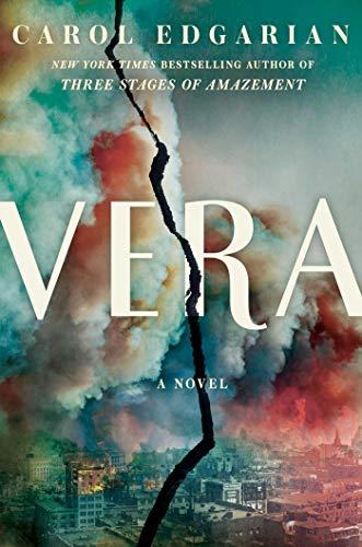 Image of Vera: A Novel