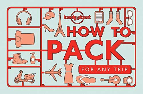 smart packs - 9