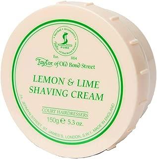 lemon lite face cream