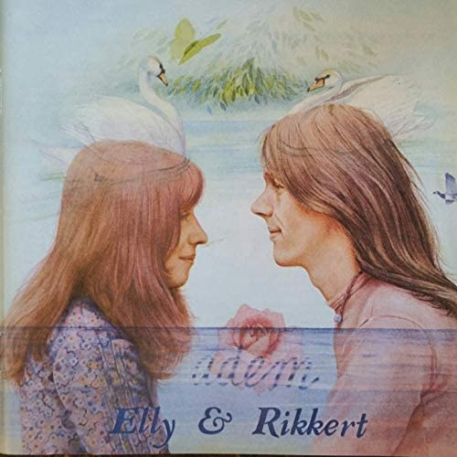Elly & Rikkert