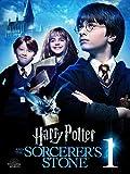 Harry Potter y la piedra filosofal (2001, Chris Columbus)