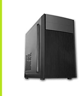 Pc Desktop Intel Core i5 10ª Geração, 16GB RAM DDR4, GT 730 4GB, HD 1TB + SSD 120GB, Fonte 500w