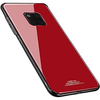 Kepuch Quartz Funda para Huawei Mate 20 Pro: Amazon.es: Electrónica