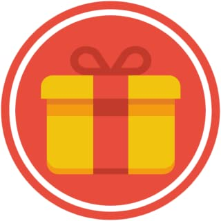 gifty app