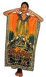 Odishabazaar Women's Nightdresses & Nightshirts