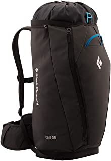 Black Diamond Creek 35L Backpack