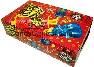 Juicy Drop Pop (21 Ct)