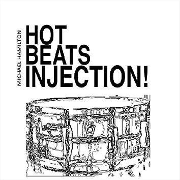 Hot Beats Injection!