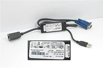 KVM Switches Electronics s - 1600 x 1200Network USBVGA - 1 Remote ...