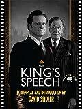 The King's Speech (Newmarket Shooting Script)