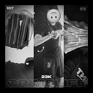 Crimelife