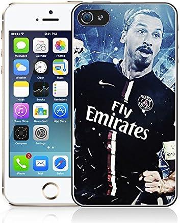 coque iphone x ibrahimovic
