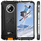 Oukitel WP8 PRO Rugged Smartphone in Offerta,Dual 4G Outdoor Smartphone Robusto,IP68 Impermeabile...