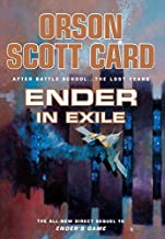 Ender in Exile (The Ender Quintet) by Orson Scott Card (2008-11-11)