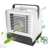 Dometic Air Conditioners