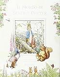 Il mondo di Beatrix Potter. Ediz. illustrata
