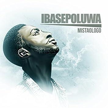 Ibasepoluwa